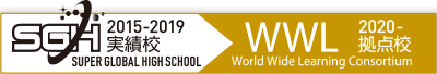 World Wide Learning Consortium